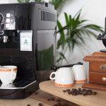 Kaffeemaschinen Reparatur Köln