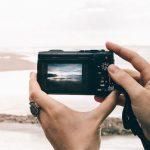 Kamera Reparatur Köln