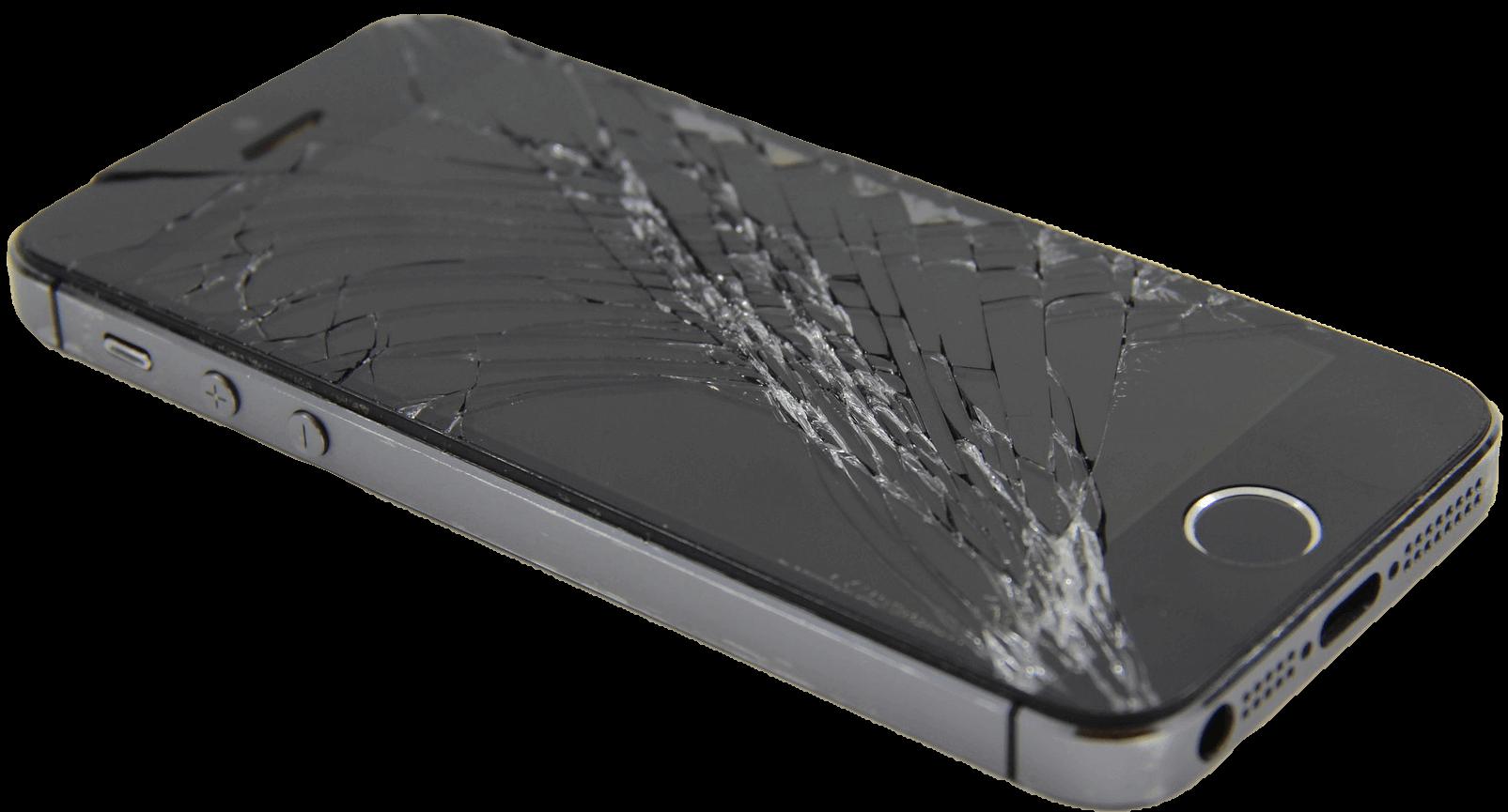 Smartphone Reparatur Köln