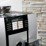 Büro-Kaffeeautomaten Reparatur